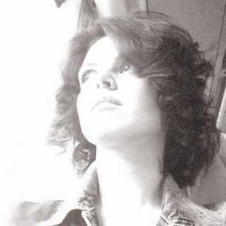 NataliaTseplyaeva avatar