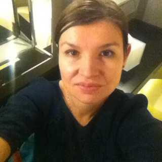 YuliyaOb avatar