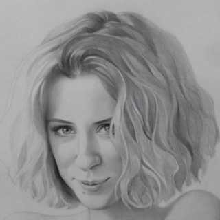 AlexandraYakovleva_14343 avatar