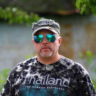 EhduardChernov avatar