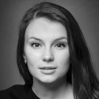 AnnaDianova avatar