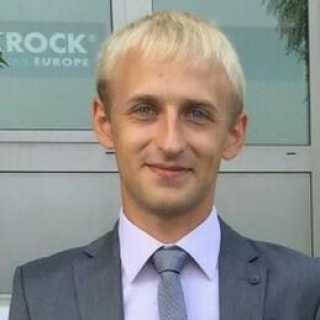 AlexandrVasilchuk avatar