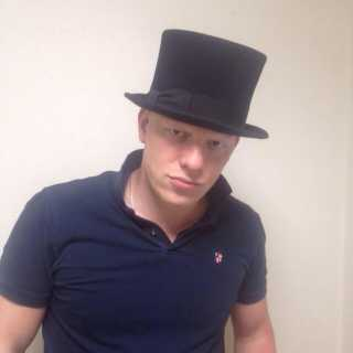 GrigoriyVolodin avatar