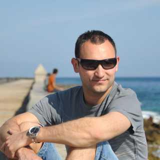 AlexandrSurkov avatar