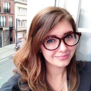 AnnaKulkova avatar