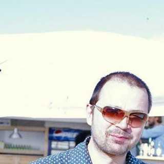 AlexeyKazakov avatar