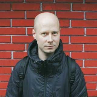 IvanKolpakov avatar