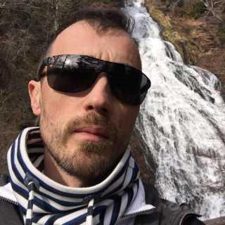 EgorAristakesyan avatar