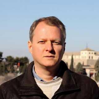 NikolaiGrishin avatar