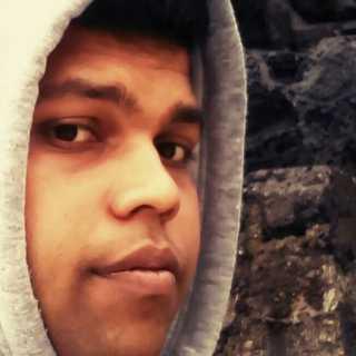 GurudevMurugan avatar