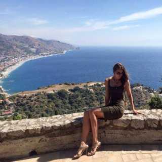 NatalyaChernysheva avatar