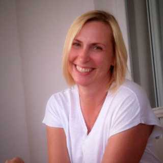 ElenaGrechishkina avatar