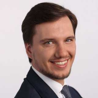 AntonGopka avatar