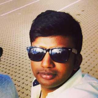 RajasekarAsaithambi avatar