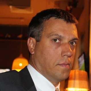 SergeyShamov avatar
