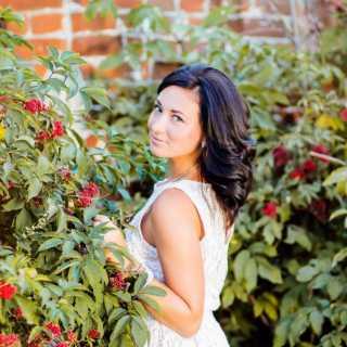 NelliIshakova avatar