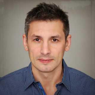 vizinberg avatar