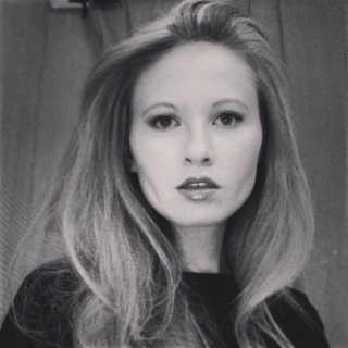AnnieMalygina avatar