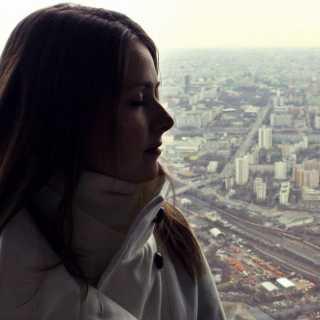 AlenaMihaylova avatar