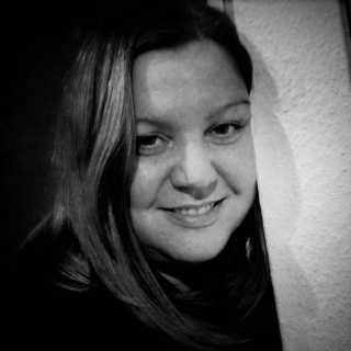 LiudmilaOm avatar