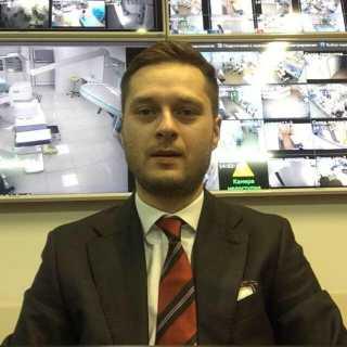 BorisBobrov avatar