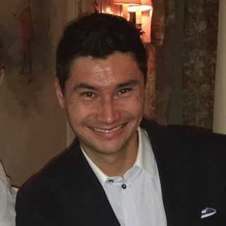 StanislavVafin avatar