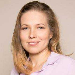 SvetlanaHleborobova avatar