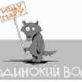 VladimirSerebrjakov avatar