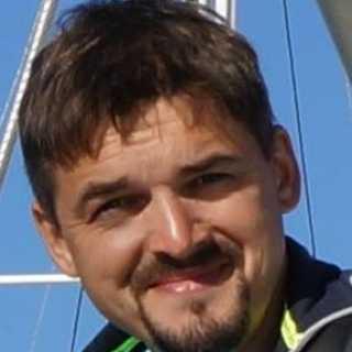 AlexeyChikunov avatar