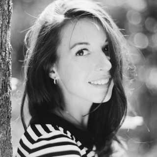 KaterinaKorneeva avatar