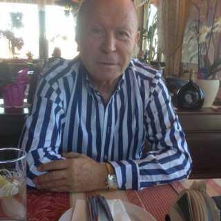 NikolayKuznecov avatar