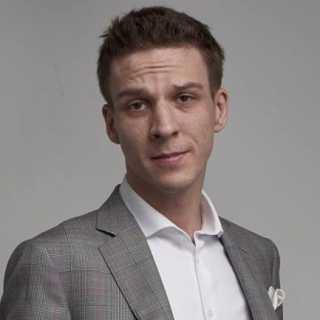 RodionRepin avatar
