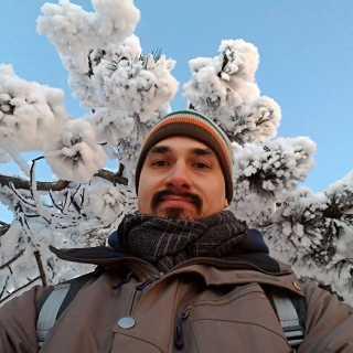 SergeyStukalov avatar