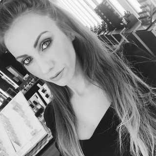 AnnaBoldycheva avatar