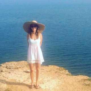 KatyaParamonova_0b604 avatar