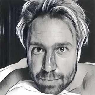 AlexeyLopatik avatar