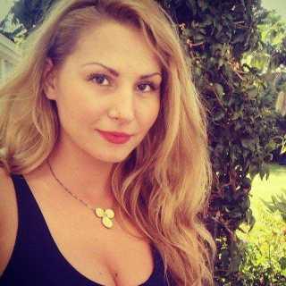 AlinaKovineva avatar