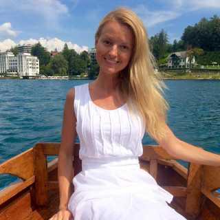 AnnaShpakova avatar