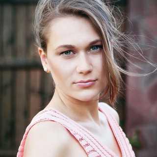 OlgaKadilnikova avatar