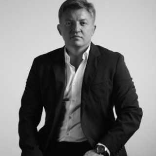PereverzevVitaliy avatar