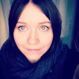 LeraShimchuk avatar
