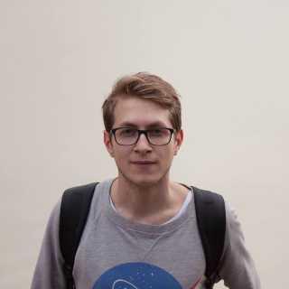 AlekseyAlekseenkov avatar