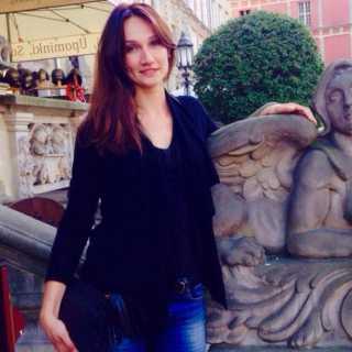 TatianaStepanova_b94e6 avatar