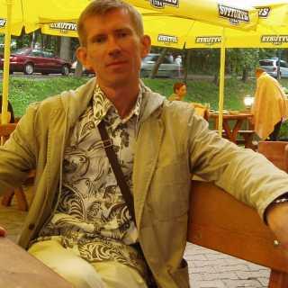 AleksKozhevnikov avatar