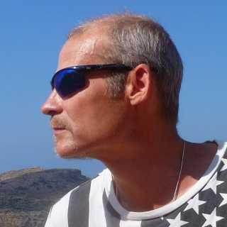 VasilyBliznetsov avatar