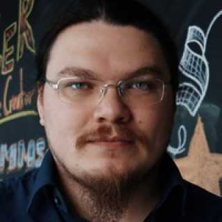 trushinbv avatar