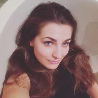 OksanaProkopenko avatar