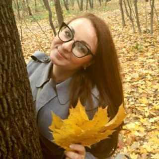 OlgaDianova avatar