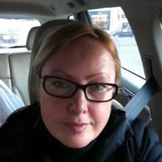 ViktoriyaPolyakova avatar