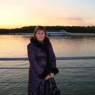 RozaEdihanova avatar